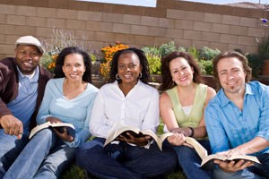 youngadult-bible-study